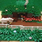 lord-of-the-rings-legos-the-shire