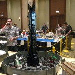 lord-of-the-rings-legos-tower