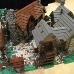 lord-of-the-rings-legos-town-bree
