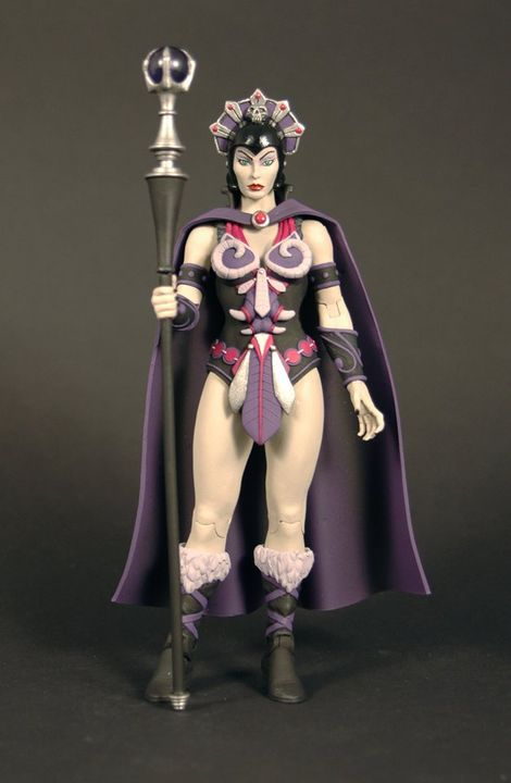 Battleground-Evil-Lyn