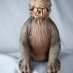 Ghostbusters-Gozers-Terror-Dog-Statue-2