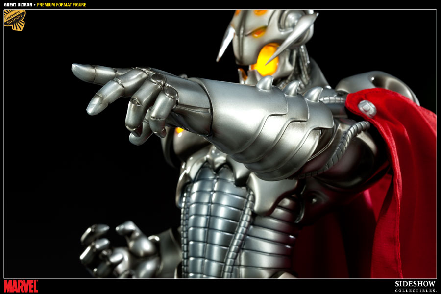 http://news.toyark.com/wp-content/uploads/sites/4/2011/08/Great-Ultron-Premium-Format-Figure-3_1314125727.jpg