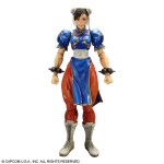 Play-Arts-Kai-Super-Street-Fighter-IV-Chun-Li-1