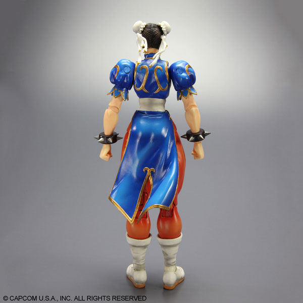 Play-Arts-Kai-Super-Street-Fighter-IV-Chun-Li-3