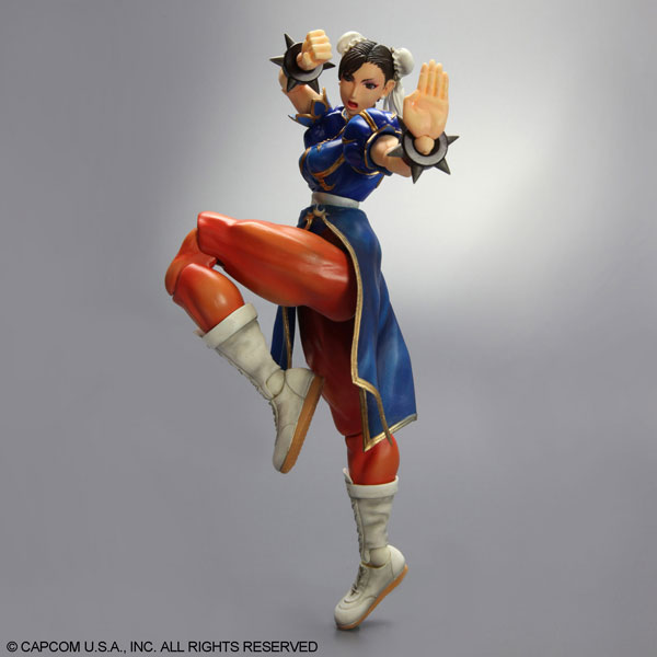 Play-Arts-Kai-Super-Street-Fighter-IV-Chun-Li-6