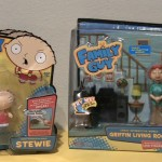 Playmates-Family-Guy-Toys