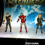 NYCC-Avengers-Event-001