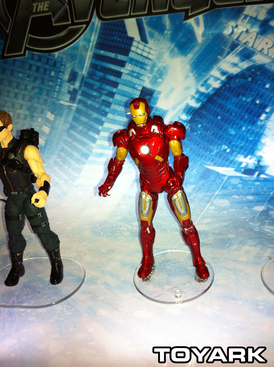 NYCC-Avengers-Event-003
