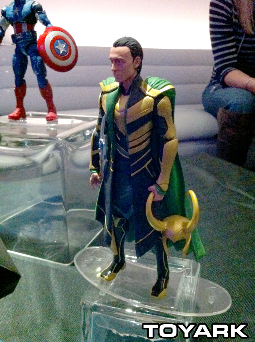 NYCC-Avengers-Event-006