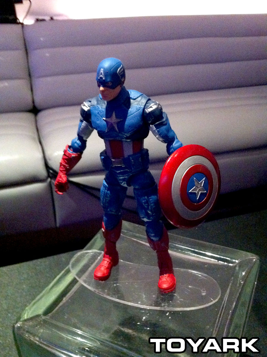 NYCC-Avengers-Event-007