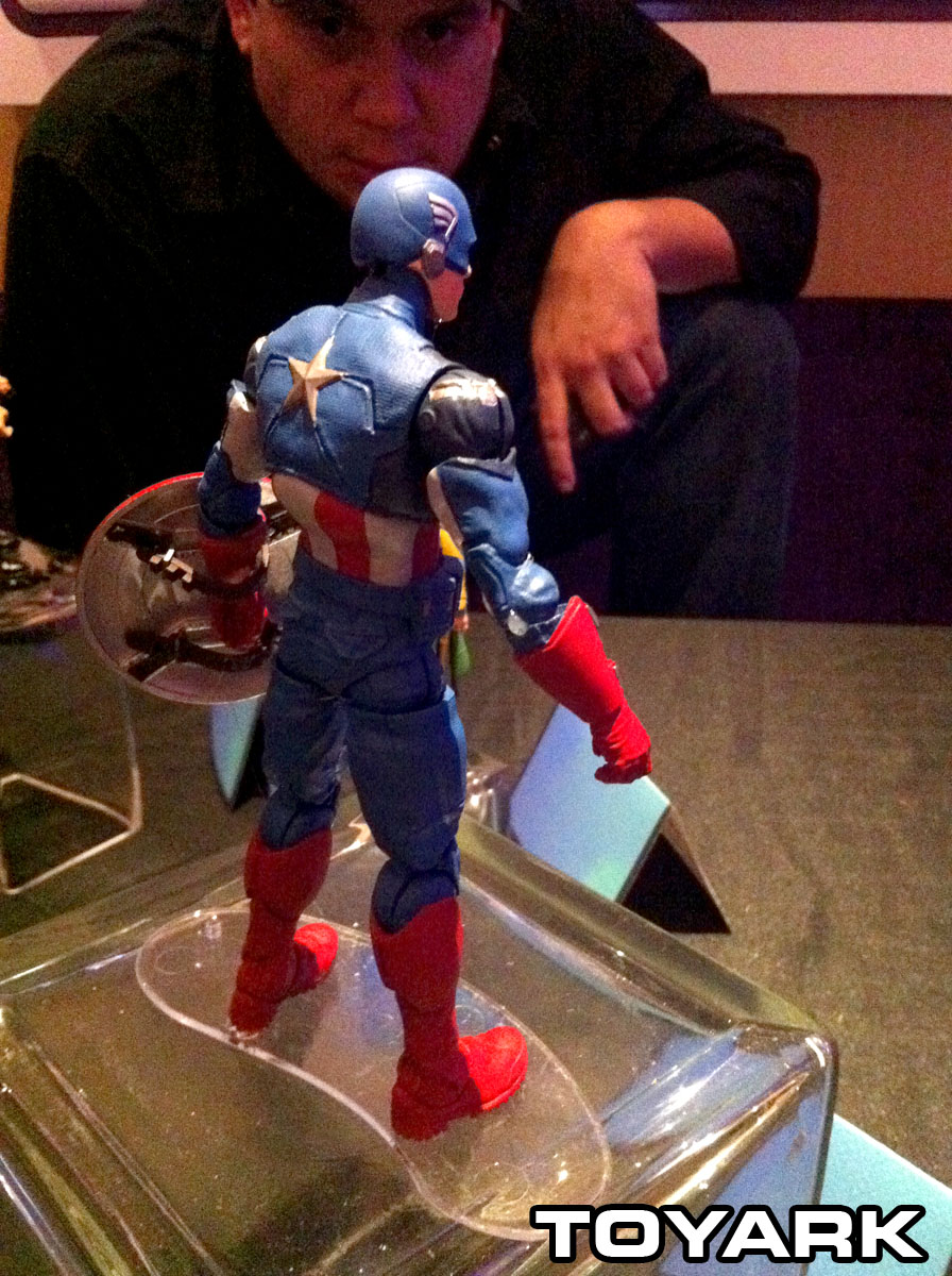 NYCC-Avengers-Event-008