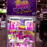 NYCC-Jem-Display-001