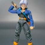 SH-FIguarts-Trunks-01