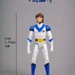 Voltron-subscription-lance