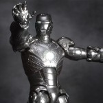 Iron-Man-Mark-II-Revoltech-2