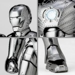 Iron-Man-Mark-II-Revoltech-3
