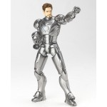 Iron-Man-Mark-II-Revoltech-6