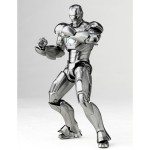 Iron-Man-Mark-II-Revoltech-8