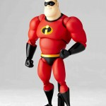 Mr-Incredible-Revoltech-001