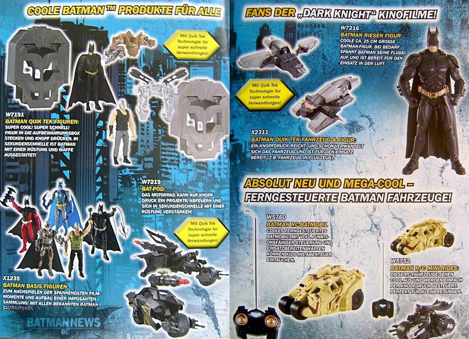 Dark-Knight-Rises-Toys