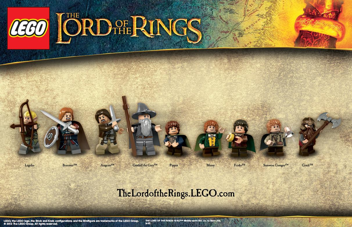 [IMG]http://www.toyark.com/news/attach/1/9/9/9/Lego-Lord-of-the-Rings-1_1328014551.jpg[/IMG]