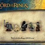 Lego-Lord-of-the-Rings-2