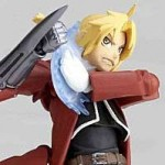 Revoltech-Edward-Elric-Full-Metal-Alchemist-Thumb
