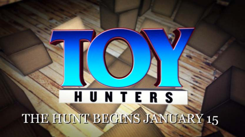 Toy-Hunters-Logo