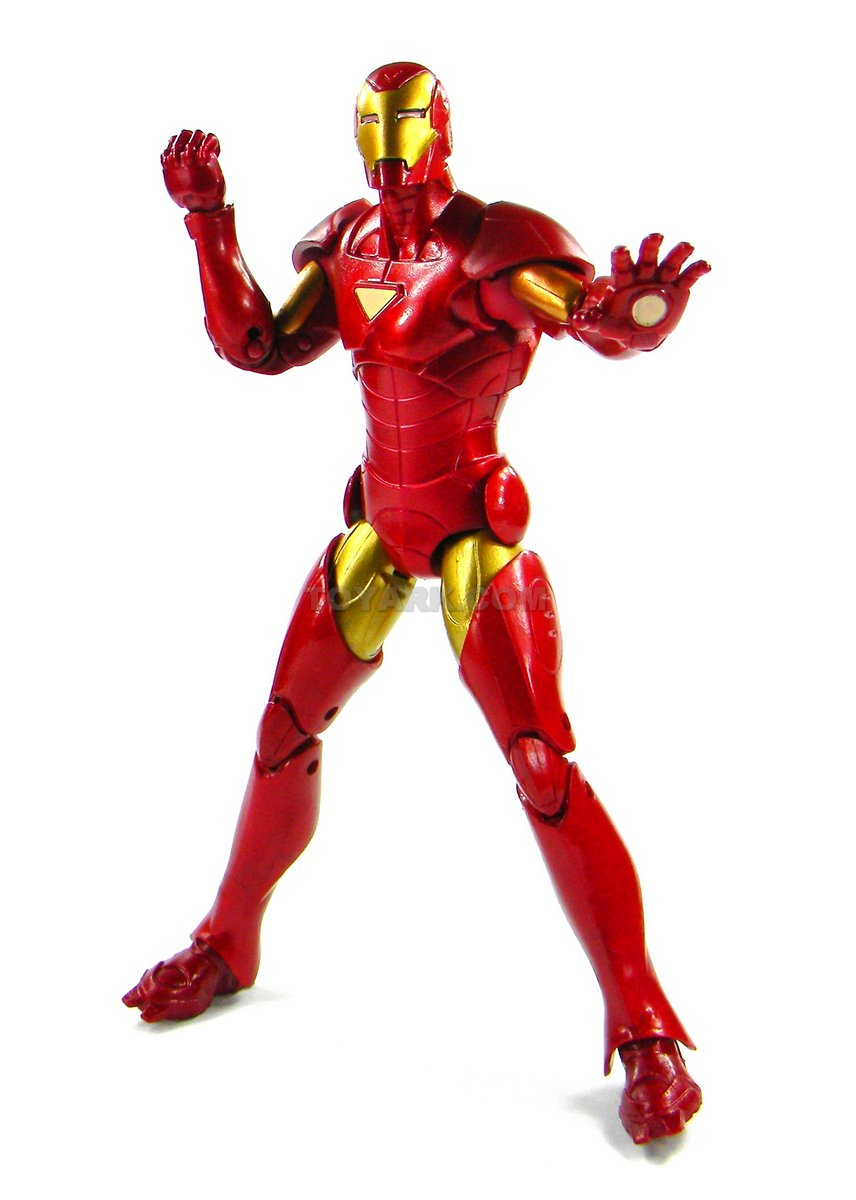 marvel legends 2012 iron man terrax series the toyark news. Black Bedroom Furniture Sets. Home Design Ideas