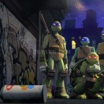 023-Turtles-Show-Stills