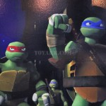 028-Turtles-Show-Stills