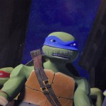 029-Turtles-Show-Stills