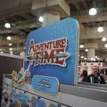 Jazzwares-Toy-Fair-2012-001
