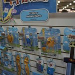 Jazzwares-Toy-Fair-2012-002