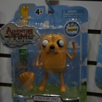 Jazzwares-Toy-Fair-2012-004