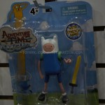 Jazzwares-Toy-Fair-2012-005