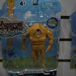 Jazzwares-Toy-Fair-2012-006