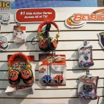 Jazzwares-Toy-Fair-2012-008