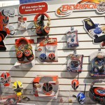 Jazzwares-Toy-Fair-2012-009