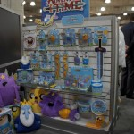 Jazzwares-Toy-Fair-2012-010