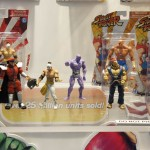 Jazzwares-Toy-Fair-2012-011