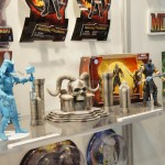 Jazzwares-Toy-Fair-2012-012