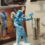 Jazzwares-Toy-Fair-2012-013