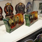 Jazzwares-Toy-Fair-2012-014