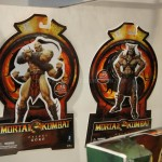 Jazzwares-Toy-Fair-2012-015