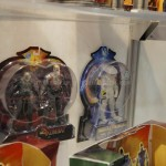 Jazzwares-Toy-Fair-2012-016