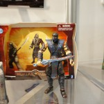 Jazzwares-Toy-Fair-2012-017