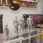 Jazzwares-Toy-Fair-2012-018