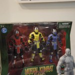 Jazzwares-Toy-Fair-2012-020