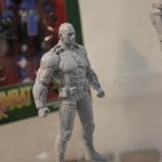 Jazzwares-Toy-Fair-2012-021